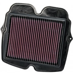 Filtre a Air K&N HA-1110 pour VFR1200 (10-16) Crosstourer (12-16)