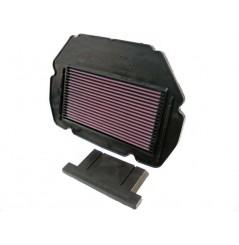 Filtre a Air K&N HA-6095 pour CBR600F (95-98)