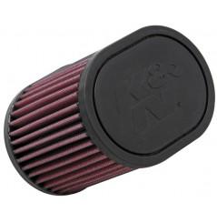 Filtre a Air Moto K&N HA-7010 pour 700 Deauville (06-16)