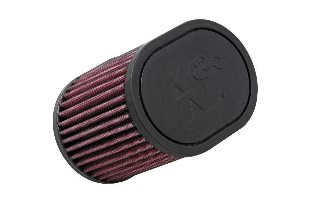 filtre a air KN HA-7010 pour 700 Deauville (06-14)