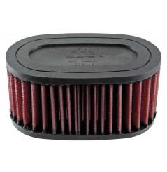Filtre a Air K&N HA-7500 / SHADOW 750 (98-07)