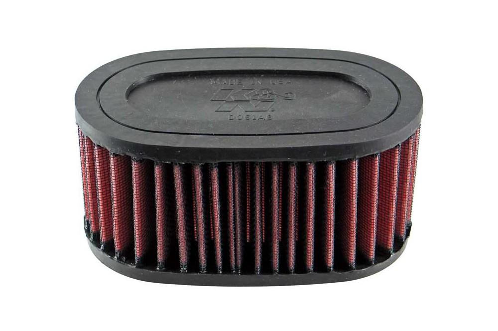 filtre a air KN HA-7500 / SHADOW 750 (98-07)