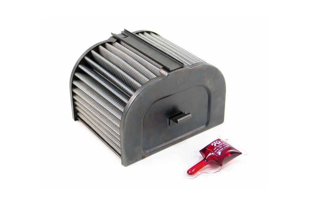 Filtre a Air KN HA-7591 pour CB750 (91-03)