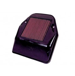Filtre a Air K&N HA-7594 / MAGMA VFC 750 (94-03)
