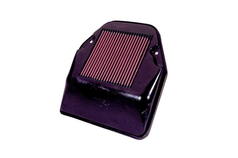 filtre a air KN HA-7594 / MAGMA VFC 750 (94-03)