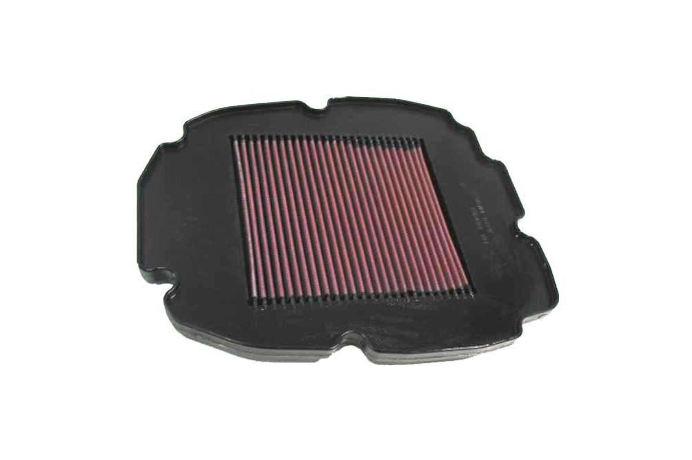 Filtre a Air KN HA-8098 pour VFR800 (98-15)