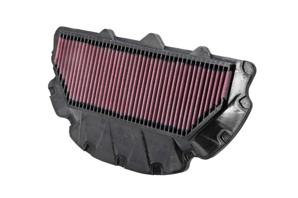 filtre a air KN HA-9502 pour CBR900RR (954) (02-03)