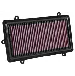 Filtre à Air K&N SU-0015 pour TL1000R (98-03)