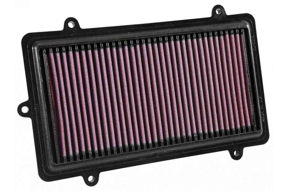 Filtre à Air KN SU-0015 pour TL1000R (98-03)