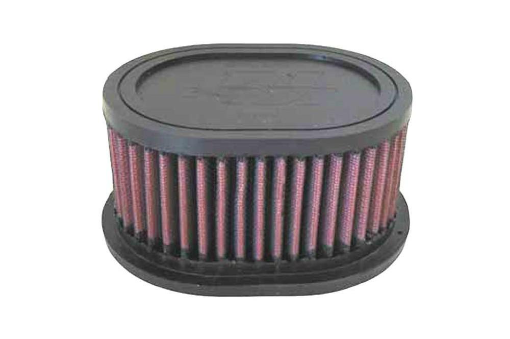 Filtre à Air KN YA-6098 pour FAZER 600 (98-03)