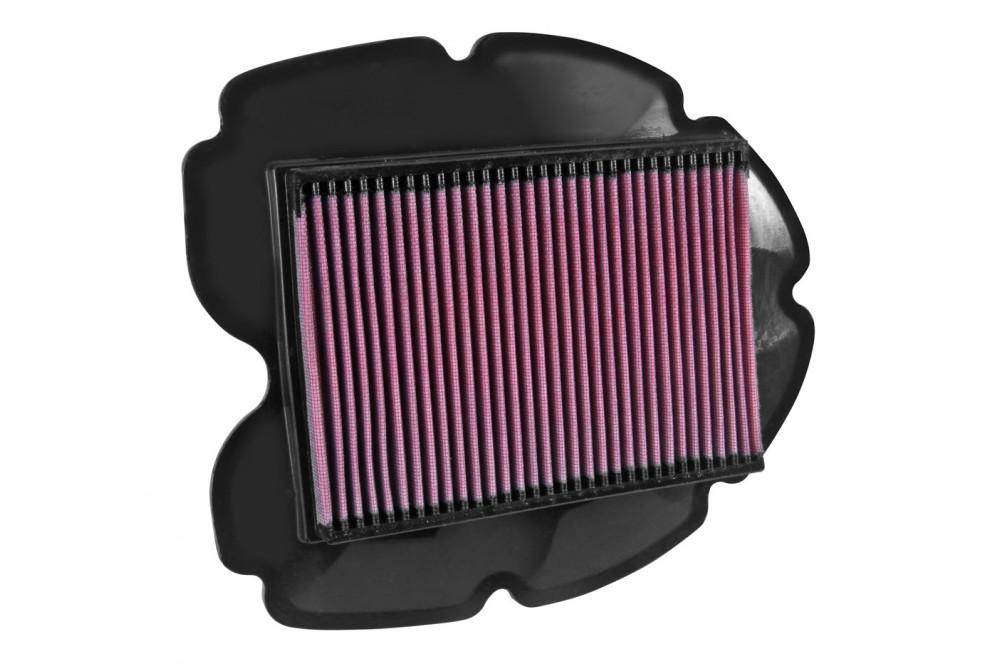 Filtre à Air K&N YA-9002 pour TDM900 de 2002 a 2015