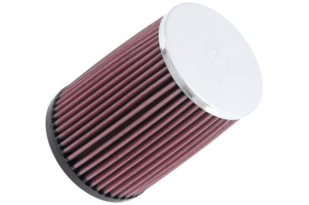 filtre a air KN HA-6098 pour 600 Hornet (98-05) CBF500 (04-06)