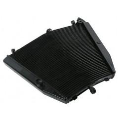 Radiateur d'Eau pour CBR1000RR (06-16)