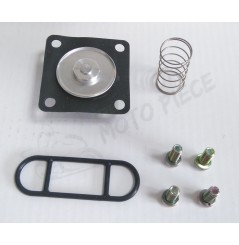 Kit réparation robinet d'essence pour Suzuki GSXR 600 - 750 - SV650 (96-02)