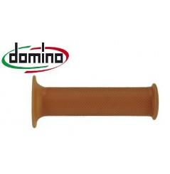 Poignée moto Vintage Domino Café Racer