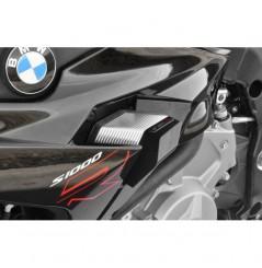 Kit Patins Top Block pour BMW S1000RR (15-16)