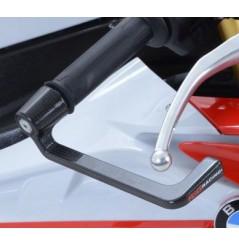 Protection de Levier de frein moto Carbone R&G S1000R et RR (09-16)
