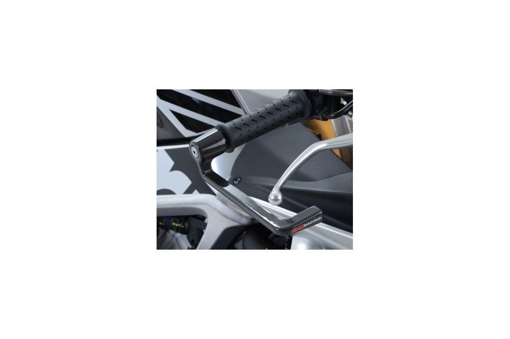 protection levier de frein racing street moto pi ce. Black Bedroom Furniture Sets. Home Design Ideas