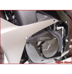 Kit Patins Top Block pour Honda CBR600RR (07-08)