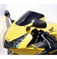 Bulle Moto MRA Type Origine pour CBR900RR (954) (02-04)