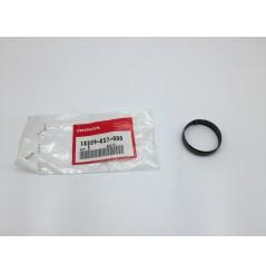 Joint de collecteur d'échappement pour Honda CR125 (86-00) Pièce Neuve d'origine