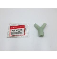 Raccord d'urite d'eau pour Honda XL600 (87-99), CB500 (94-00) Pièce Neuve d'origine