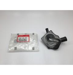 Couvercle de pompe à eau pour Honda CB1000R,F (08-16) CB1000RR (07-16) Pièce Neuve d'origine