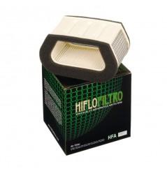 Filtre a Air HFA4907 pour R1 (98-01)
