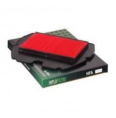 Filtre a Air HFA1605 pour CBR600 F de 1991 a 1994