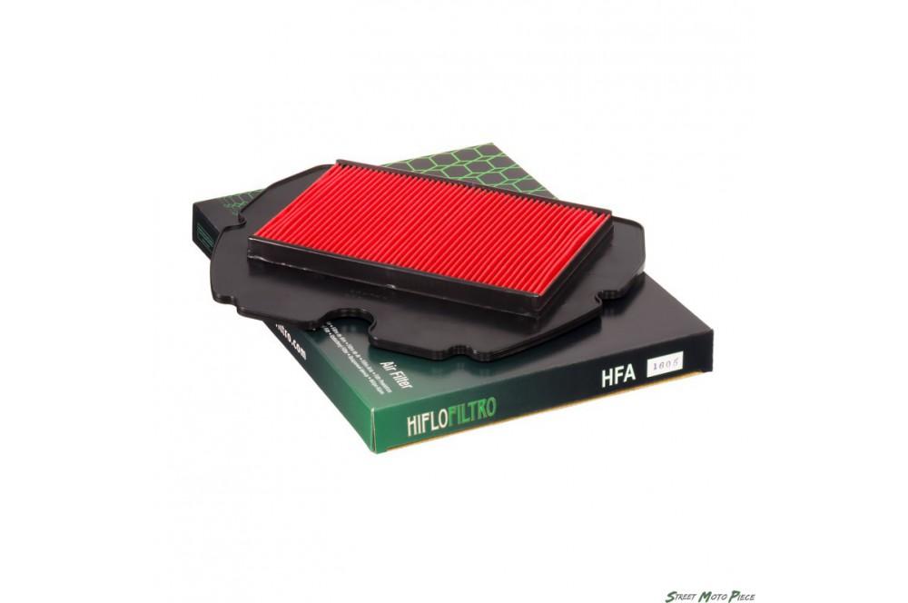 Filtre a Air HFA1605 pour CBR F 600 de 1991 a 1994