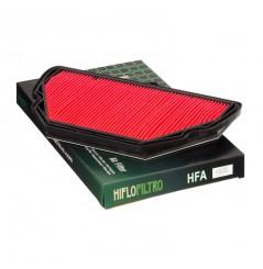 Filtre a Air HFA1603 pour CBR600F de 1999 a 2000