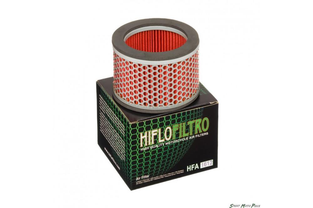 Filtre a Air HFA1612 pour DOMINATOR 650 NX de 1991 a 1901
