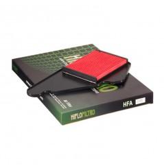 Filtre a Air HFA1608 pour FMX650 de 2005 a 2008