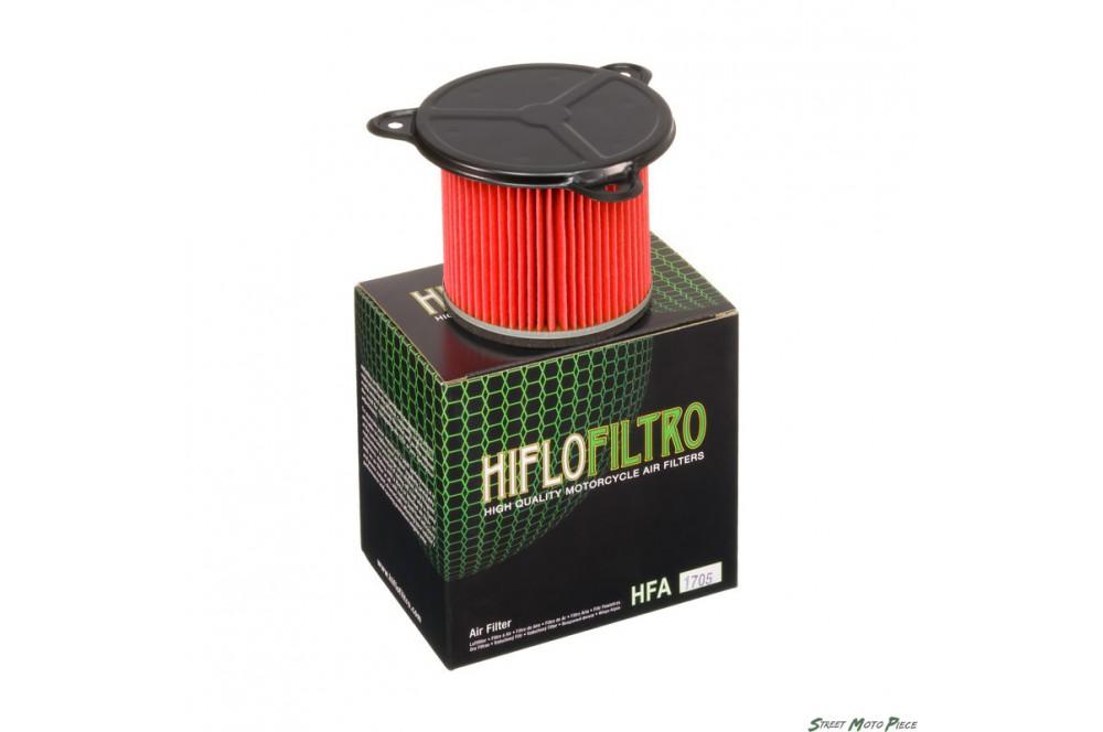 Filtre a Air HFA1705 pour Transalp 600 de 1990 a 2000