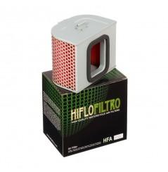 Filtre a Air HFA1703 CB750 de 1991 a 2003