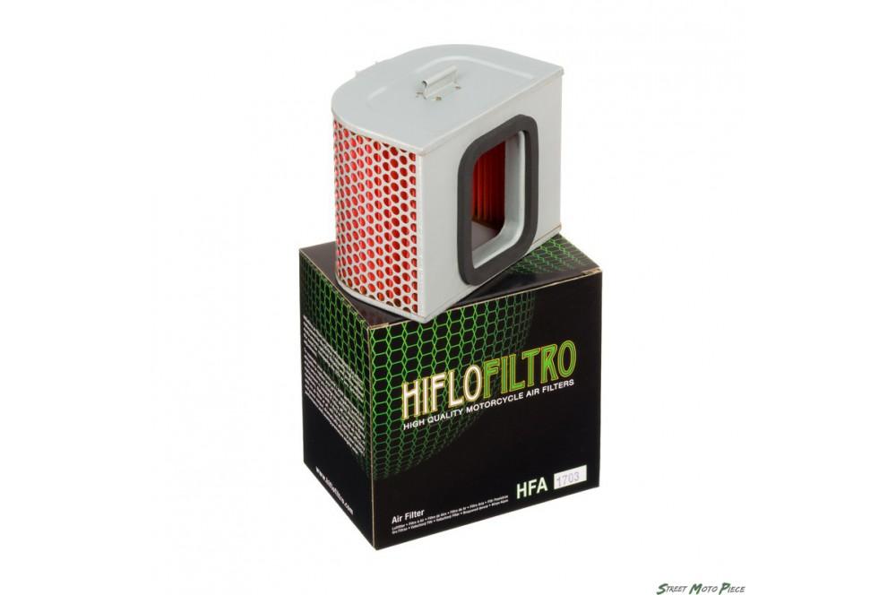 Filtre a Air HFA1703 CB 750 de 1991 a 2003