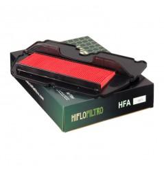 Filtre a Air HFA1901 pour CBR900RR de 1992 a 1999
