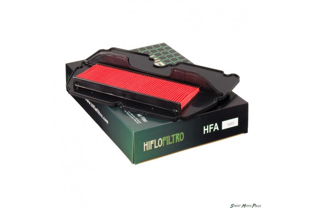Filtre a Air HFA1901 pour CBR RR 900 de 1992 a 1999