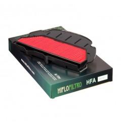 Filtre a Air HFA1918 pour CBR900RR (954) Fireblade de 2002 a 2003