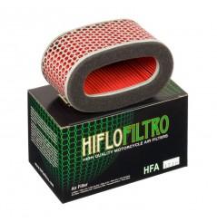 Filtre a Air HFA1710 pour Shadow 750 (97-07)