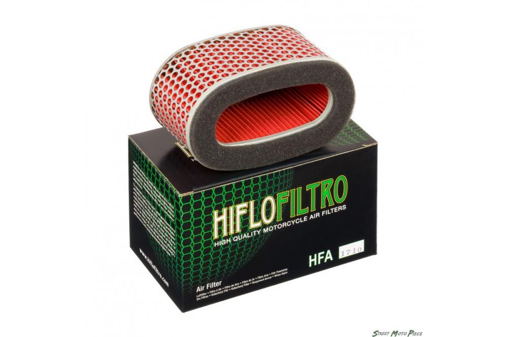 Filtre a Air HFA1710 pour Shadow 750 (98-13)