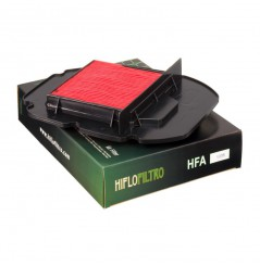 Filtre a Air HFA1909 pour VTR1000 (97-05)