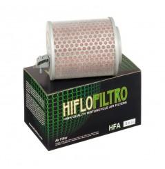 Filtre a Air HFA1920 pour VTR1000 SP1 et SP2 de 2000 a 2006