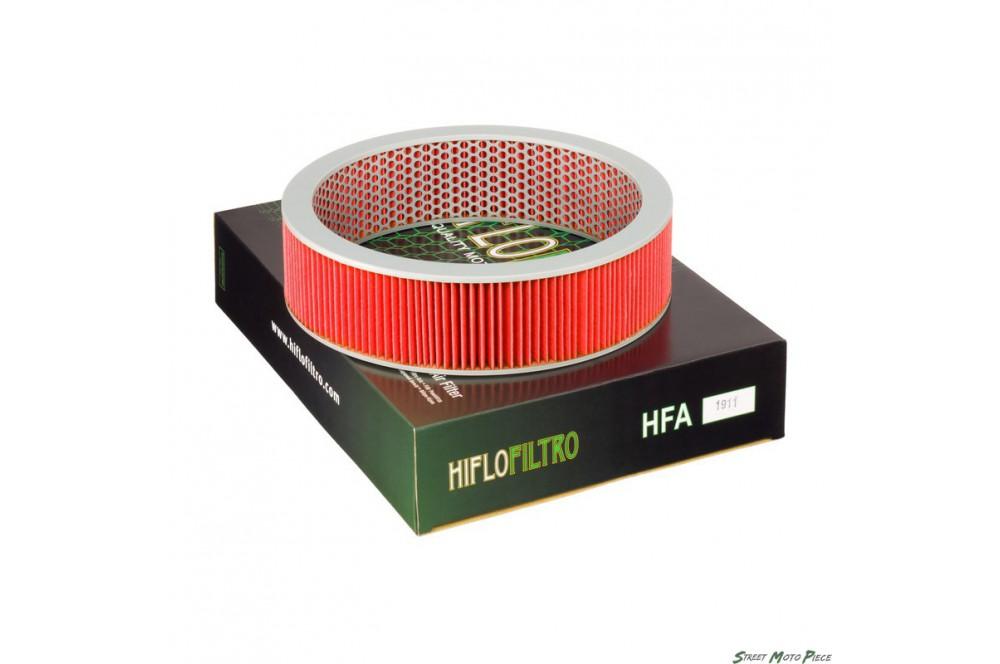 Filtre a Air HFA1911 ST 1100 Pan European de1990 a 2002