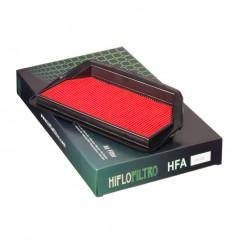 Filtre a Air HFA1915 pour CBR1100 XX de 1999 a 2007, X-11 de 2000 a 2003