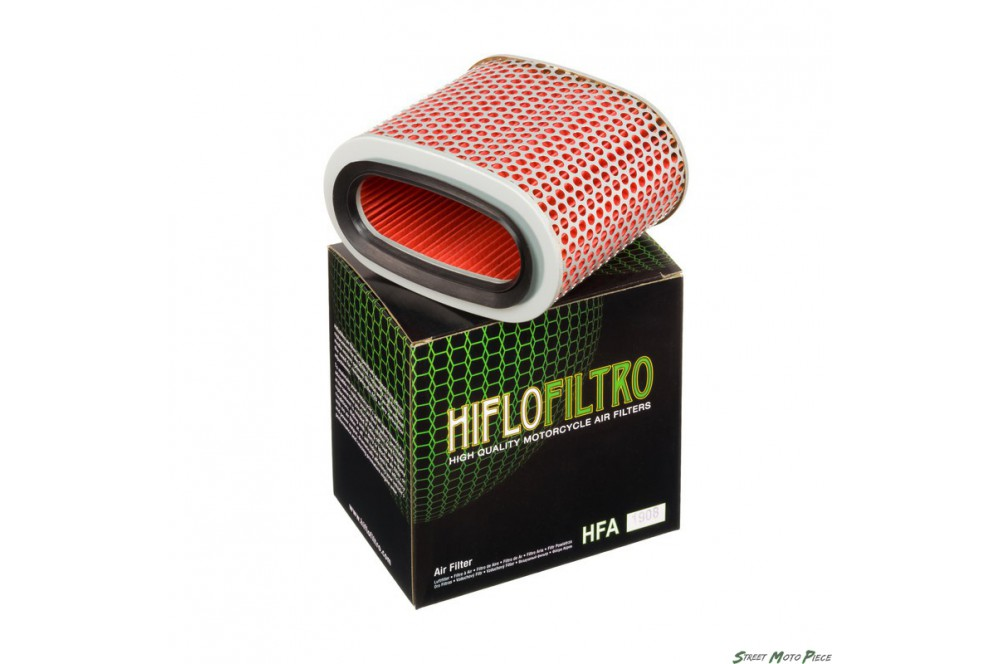 Filtre a Air HFA1908 pour Shadow 1100 (87-07)