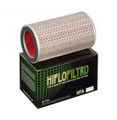 Filtre a Air HFA1917 pour CB1300 de 1998 a 2013