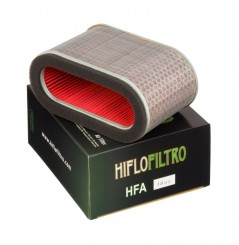 Filtre a Air HFA1923 pour 1300 Pan European (02-15)