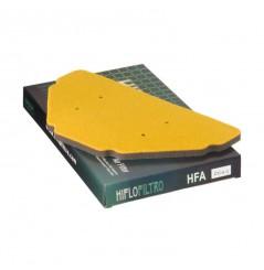 Filtre a Air HFA2603 pour ZX6R NINJA (95-97)