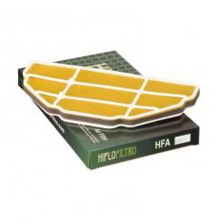 Filtre a Air HFA2602 pour ZX6R NINJA (98-02), ZZR600 (05-08)